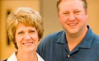 Christine was interviewed about Telling the Gospel through Story by Ted and PK on their radio show 'Faith Radio Mornings' (1 November 2012 on Faith Radio, St Paul, Minnesota, USA). […]