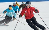 An Australian was asked to be the speaker at a youth ski camp. About 24 high-schoolers. Almost all were not Christians. He gave the lunchtime talks. He reports how he […]